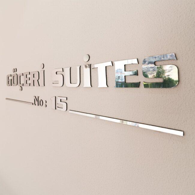 goceri-suites (1)