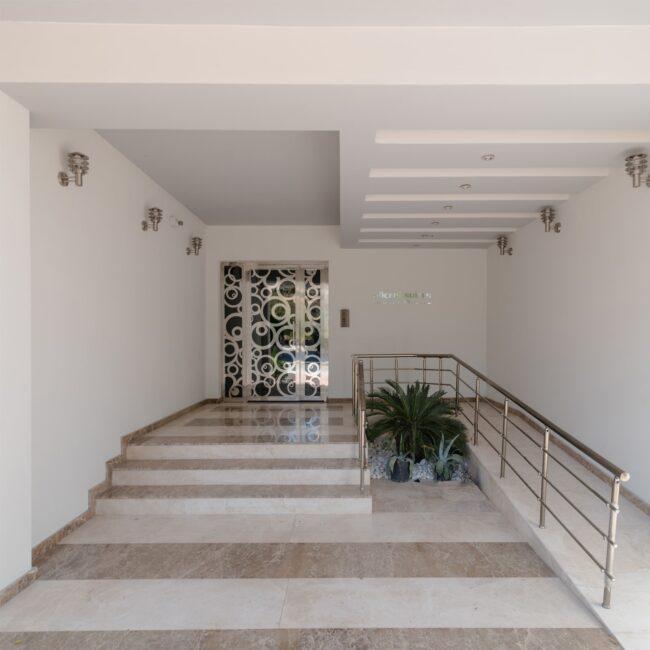 goceri-suites (10)