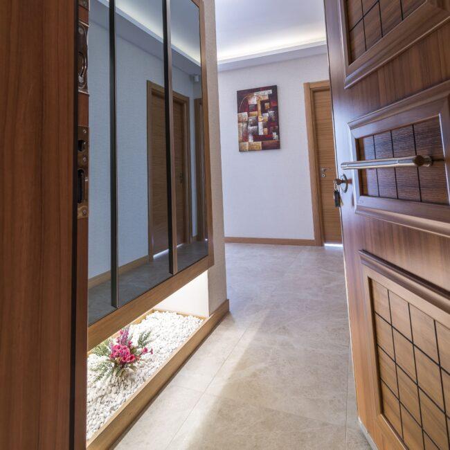 goceri-suites (11)