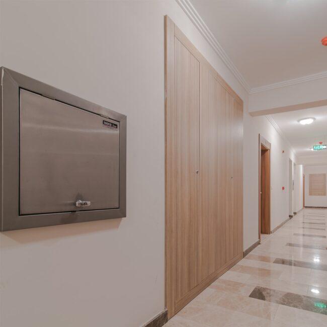 goceri-suites (14)