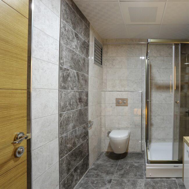 goceri-suites (25)