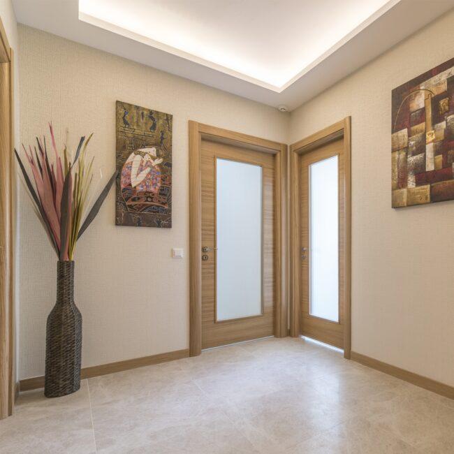 goceri-suites (27)