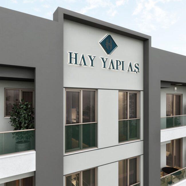 hayyapi-deluxe-etap-1-12-05-21 (4)