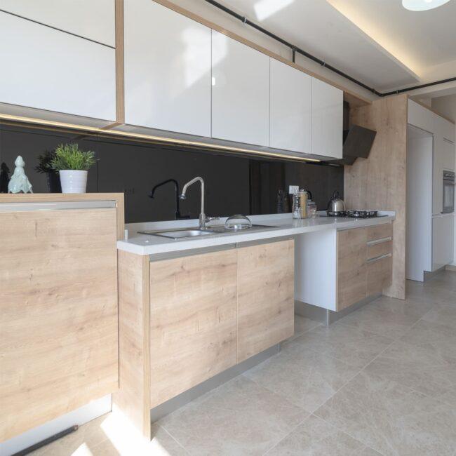 kamber-aga-ve-haci-bey-apartmanlari10-5-21 (1)