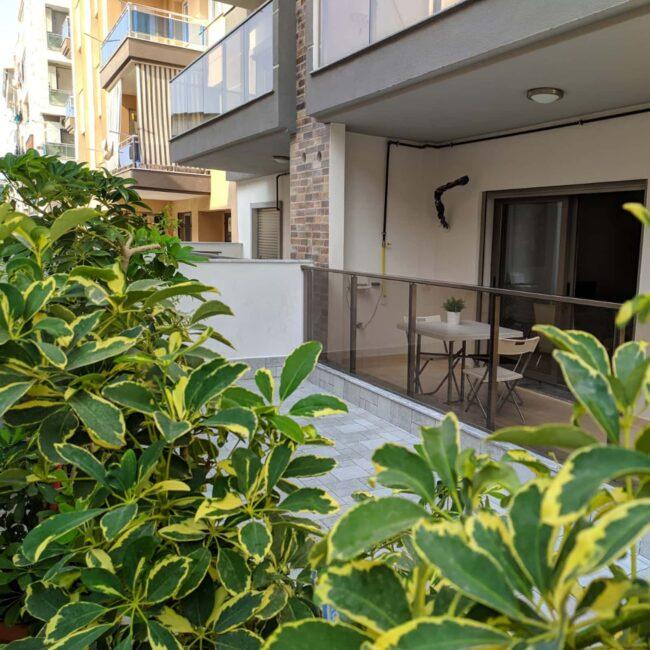 kamber-aga-ve-haci-bey-apartmanlari10-5-21 (12)