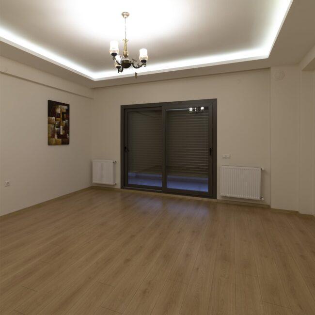 kamber-aga-ve-haci-bey-apartmanlari10-5-21 (14)