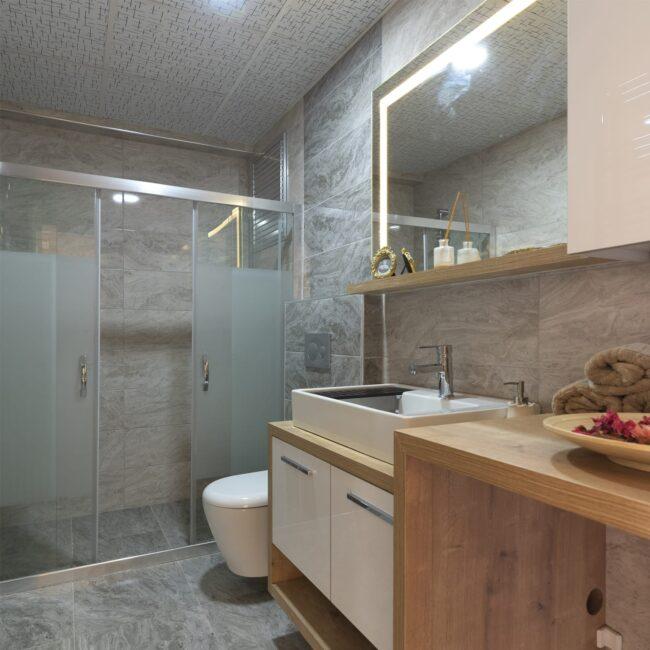 kamber-aga-ve-haci-bey-apartmanlari10-5-21 (3)