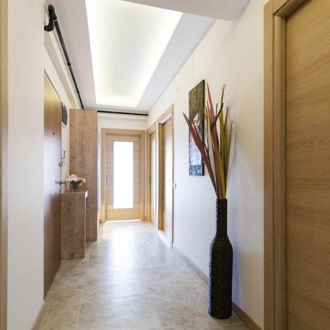 kamber-aga-ve-haci-bey-apartmanlari10-5-21 (4)