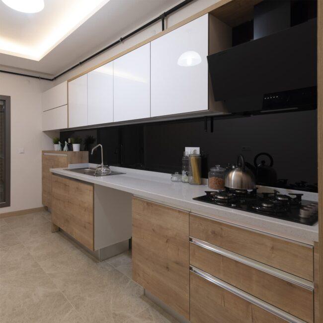 kamber-aga-ve-haci-bey-apartmanlari10-5-21 (7)