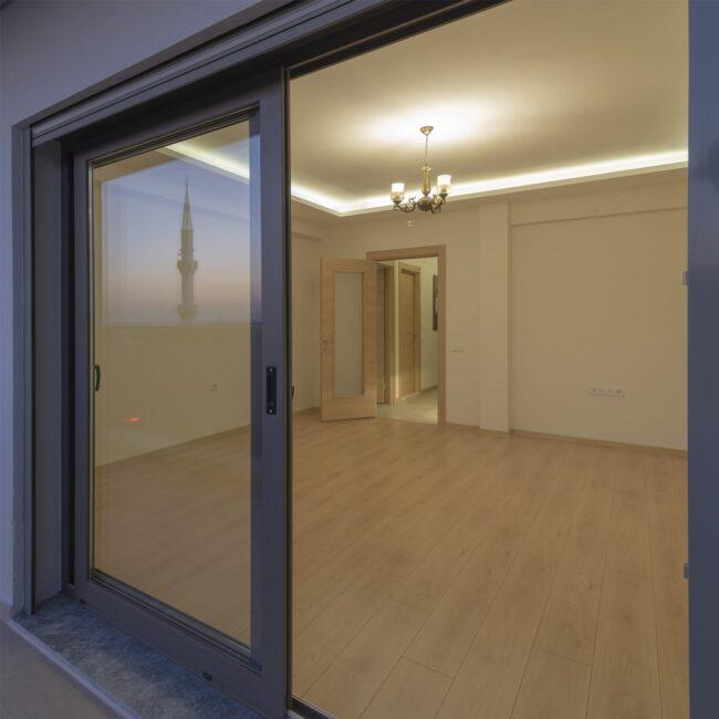 kamber-aga-ve-haci-bey-apartmanlari10-5-21 (8)