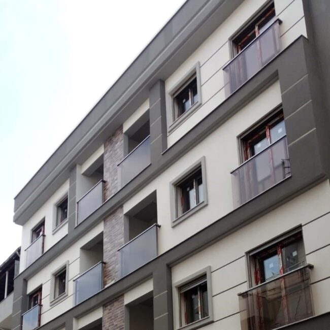 kamber-aga-ve-haci-bey-apartmanlari10-5-21 (9)