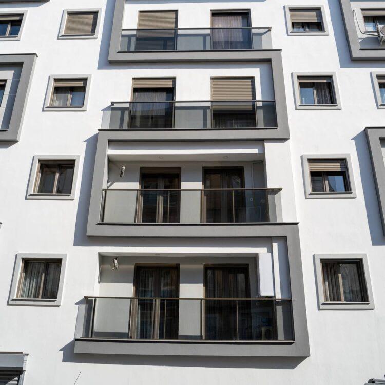 ornekkoy-goceri-apartmani-15-05-21 (2)_1